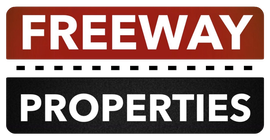 FREEWAY PROPERTIES